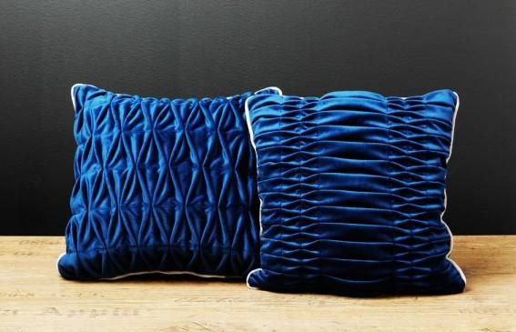 kreative ideen nicht nur f r gardinen. Black Bedroom Furniture Sets. Home Design Ideas