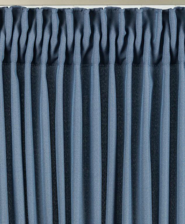 Curtain cord pulls