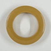 DECO-RING beige 35.5/55 mm