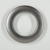 DECO-RING steel-matt 35.5/