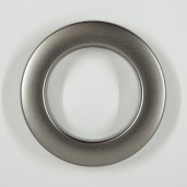 DECO-RING granit 35.5/55 mm