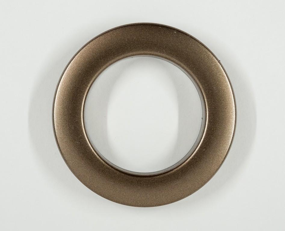 deco ring kupfer 55 80 mm. Black Bedroom Furniture Sets. Home Design Ideas