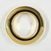DECO-RING brass 28/46 mm