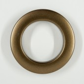 DECO-RING brass-antique 28/46